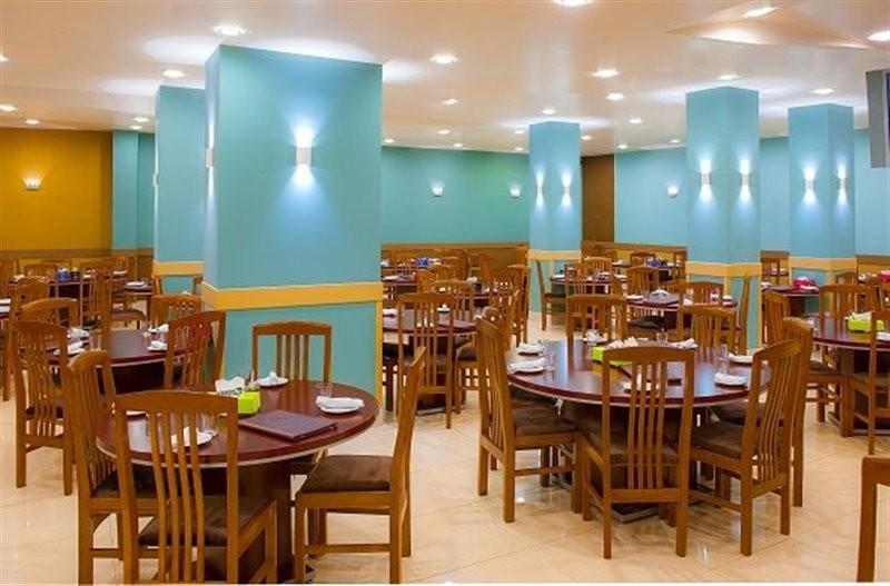 Khangostar Restaurant (14).jpg