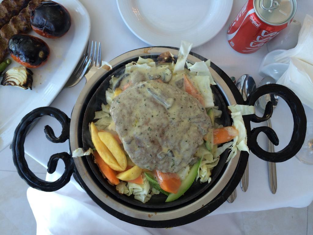 Khangostar Restaurant (7).jpg