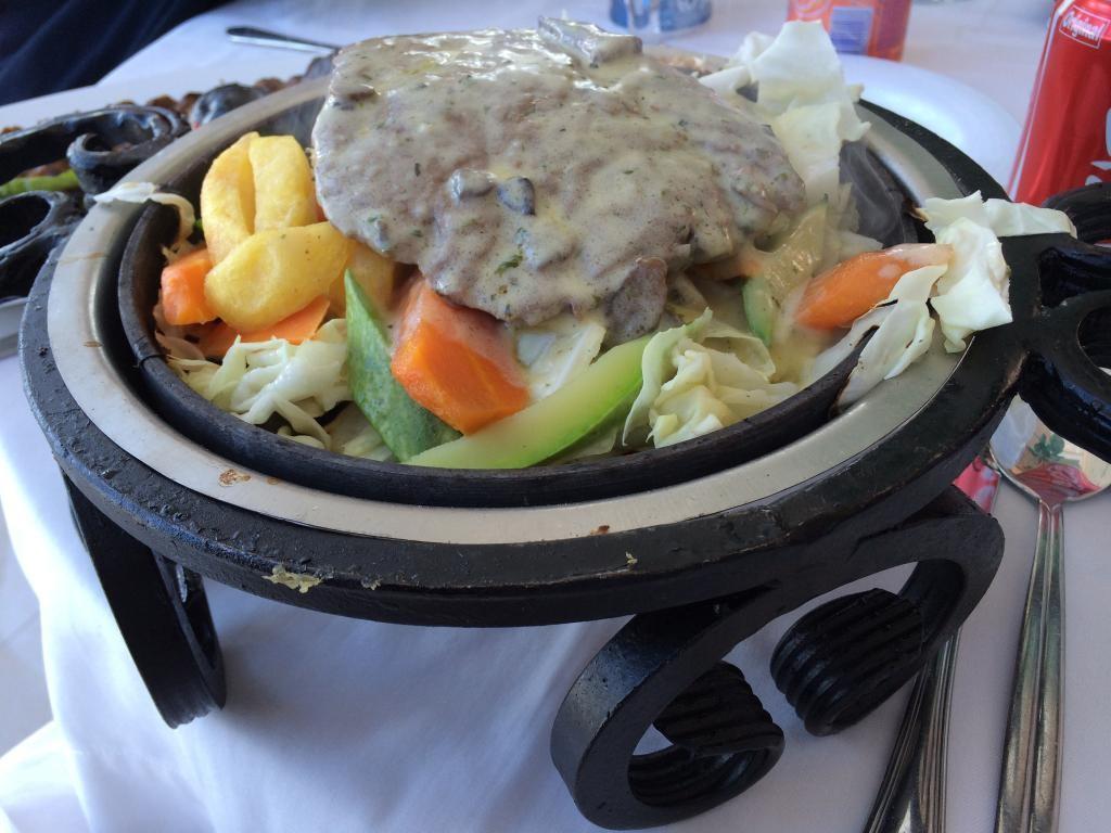 Khangostar Restaurant (6).jpg