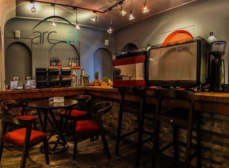 Arc A Restaurant (12).jpg