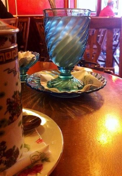 Firouz Sherbat Cafe (7).jpg