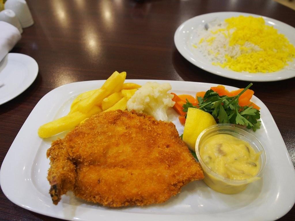Khangostar Restaurant (3).jpg