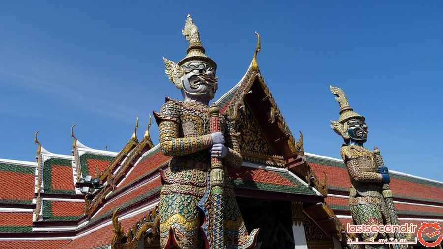 آسیای جنوب شرقی