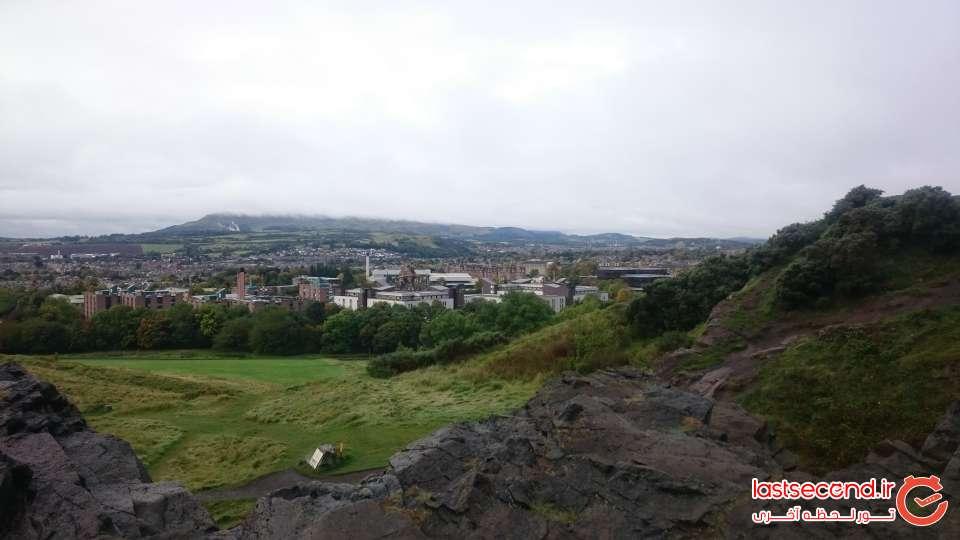 Edinburgh - سفر انگلستان 25شهریور تا 6 مهر 1396 (821).JPG