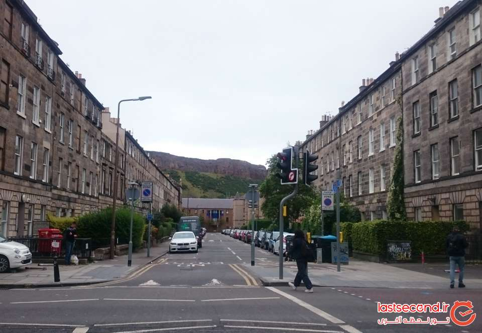Edinburgh - سفر انگلستان 25شهریور تا 6 مهر 1396 (15).JPG