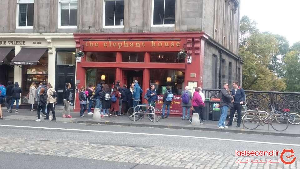 Edinburgh - سفر انگلستان 25شهریور تا 6 مهر 1396 (708).JPG