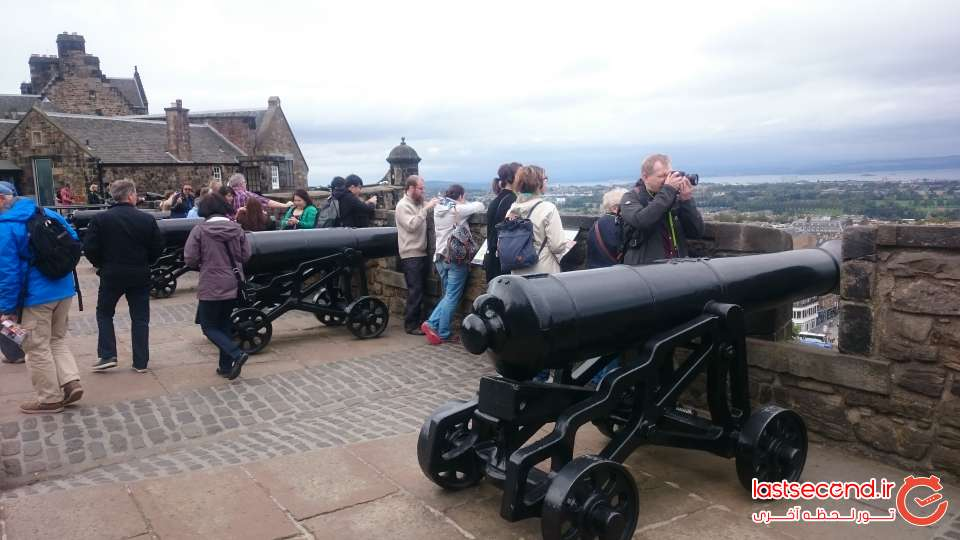 Edinburgh - سفر انگلستان 25شهریور تا 6 مهر 1396 (481).JPG