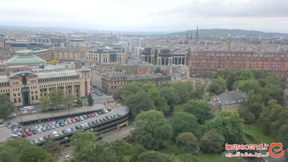 Edinburgh - سفر انگلستان 25شهریور تا 6 مهر 1396 (506).JPG