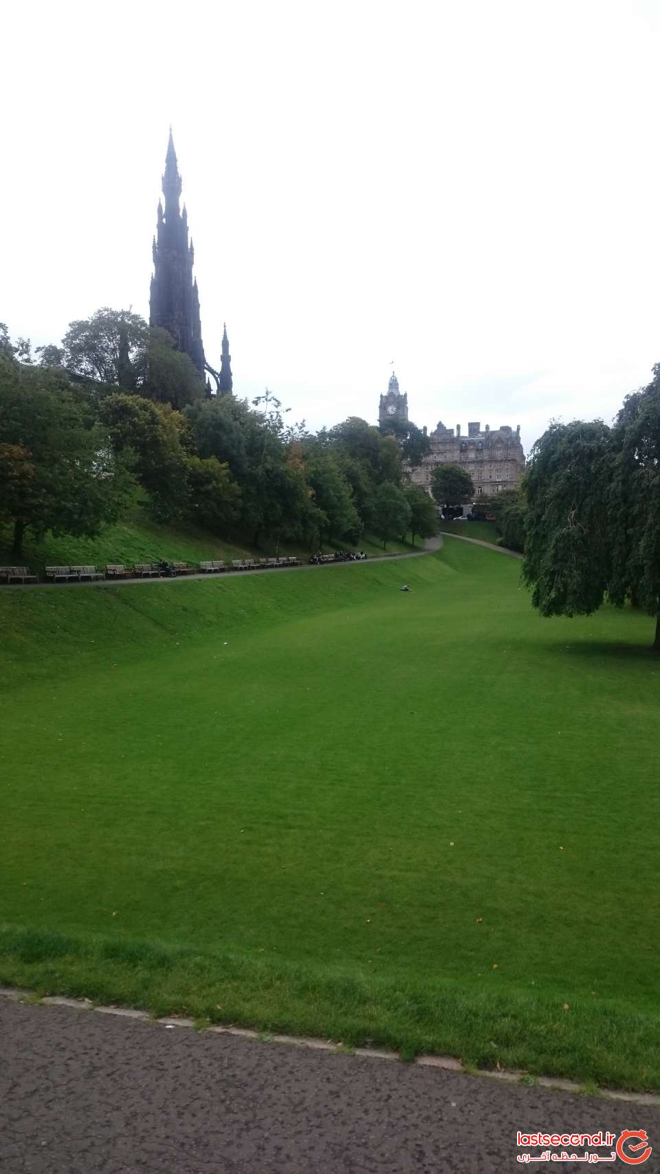 Edinburgh - سفر انگلستان 25شهریور تا 6 مهر 1396 (735).JPG