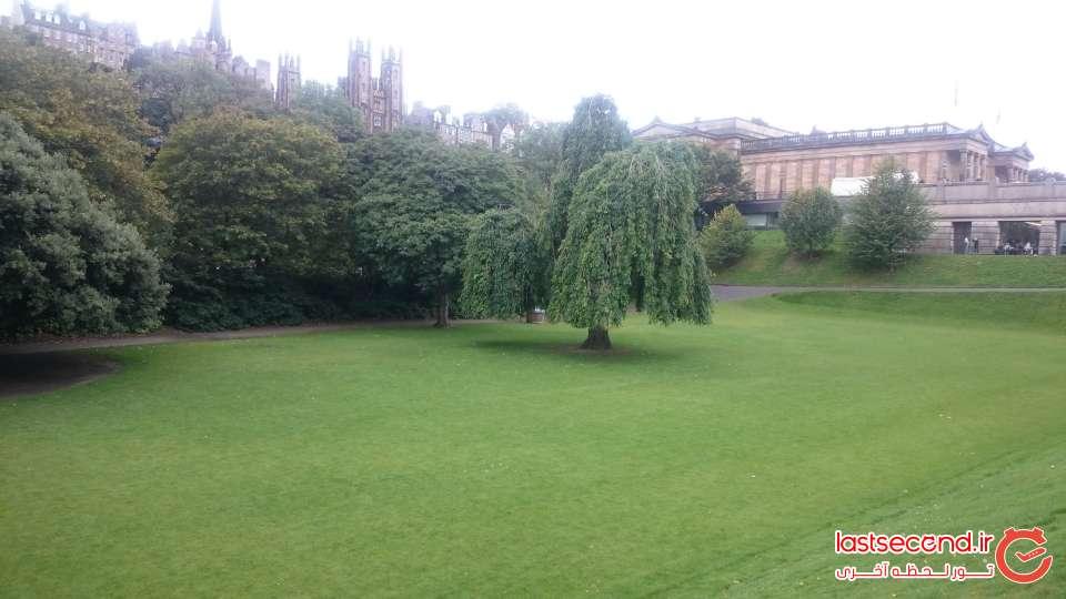 Edinburgh - سفر انگلستان 25شهریور تا 6 مهر 1396 (719).JPG