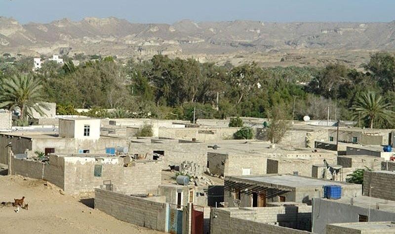 Tis Village (8).jpg