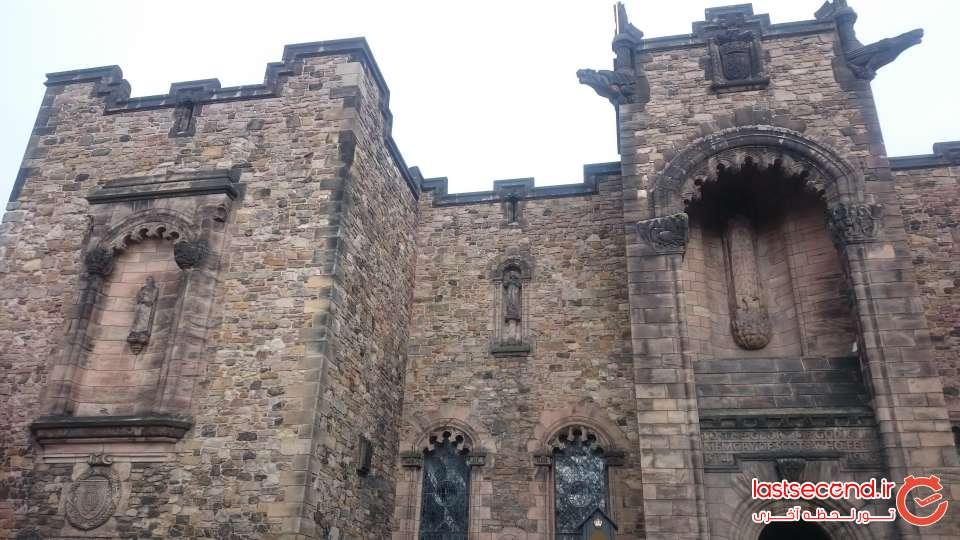 Edinburgh - سفر انگلستان 25شهریور تا 6 مهر 1396 (556).JPG