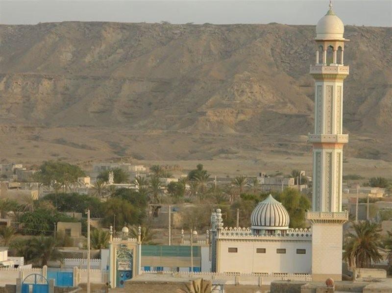 Tis Village (11).jpg
