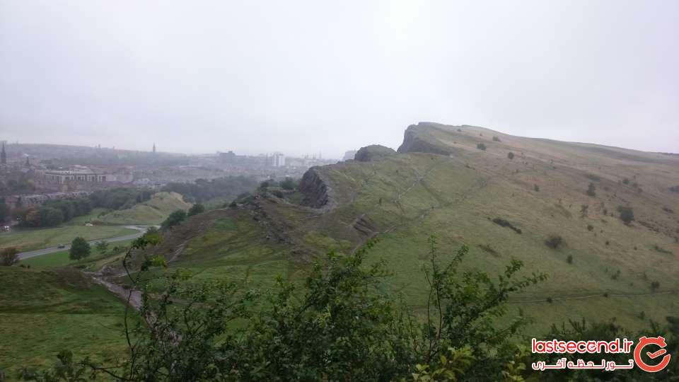 Edinburgh - سفر انگلستان 25شهریور تا 6 مهر 1396 (776).JPG