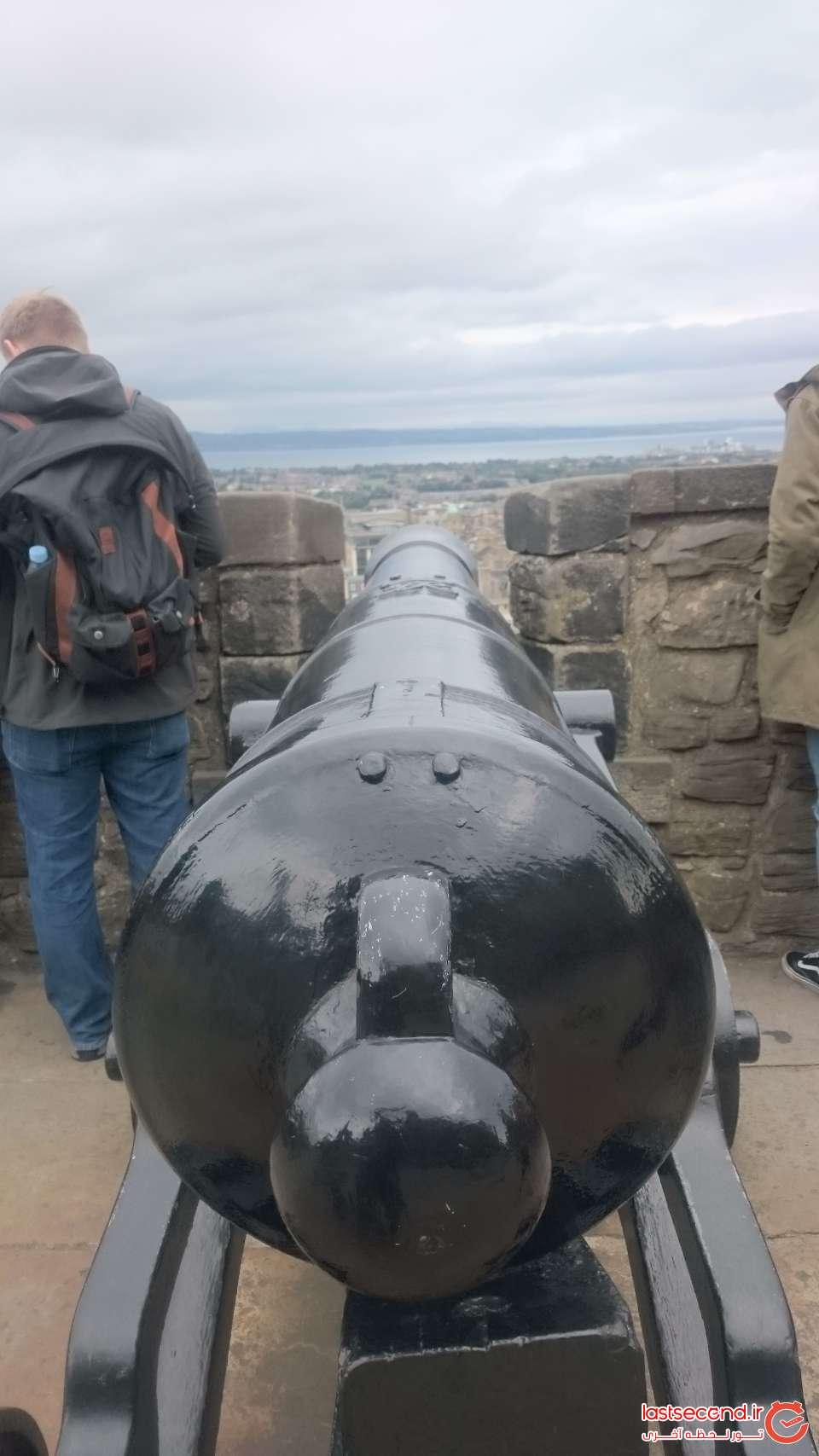 Edinburgh - سفر انگلستان 25شهریور تا 6 مهر 1396 (482).JPG