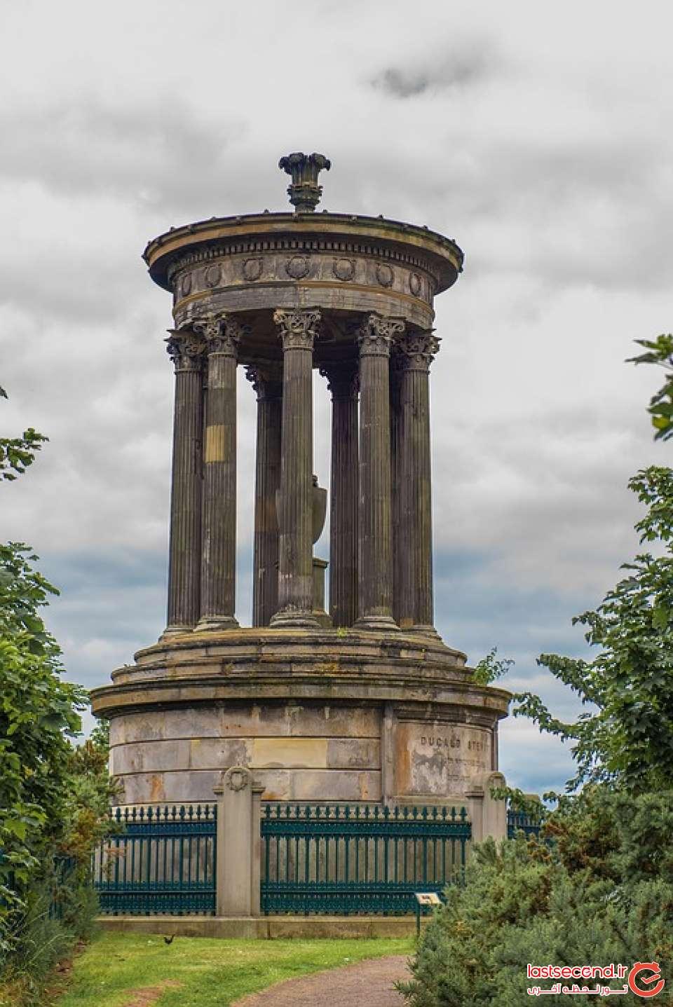 Dugald-Stewart-Monument-Hill-Edinburgh-Monument-1252913.jpg