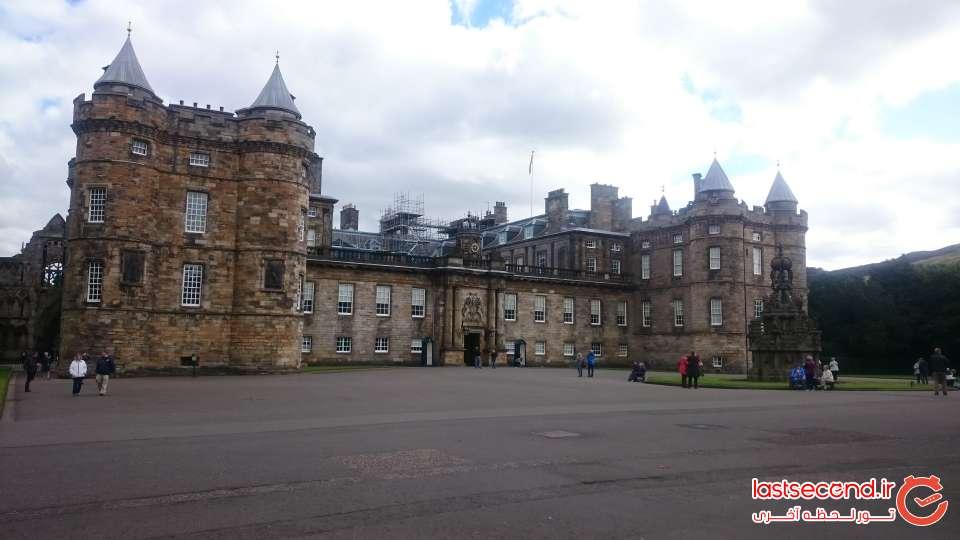 Edinburgh - سفر انگلستان 25شهریور تا 6 مهر 1396 (361).JPG
