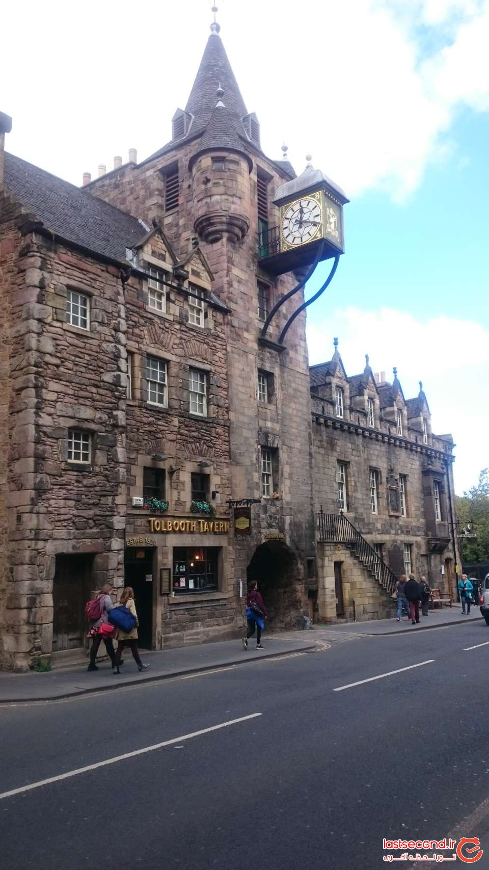 Edinburgh - سفر انگلستان 25شهریور تا 6 مهر 1396 (347).JPG