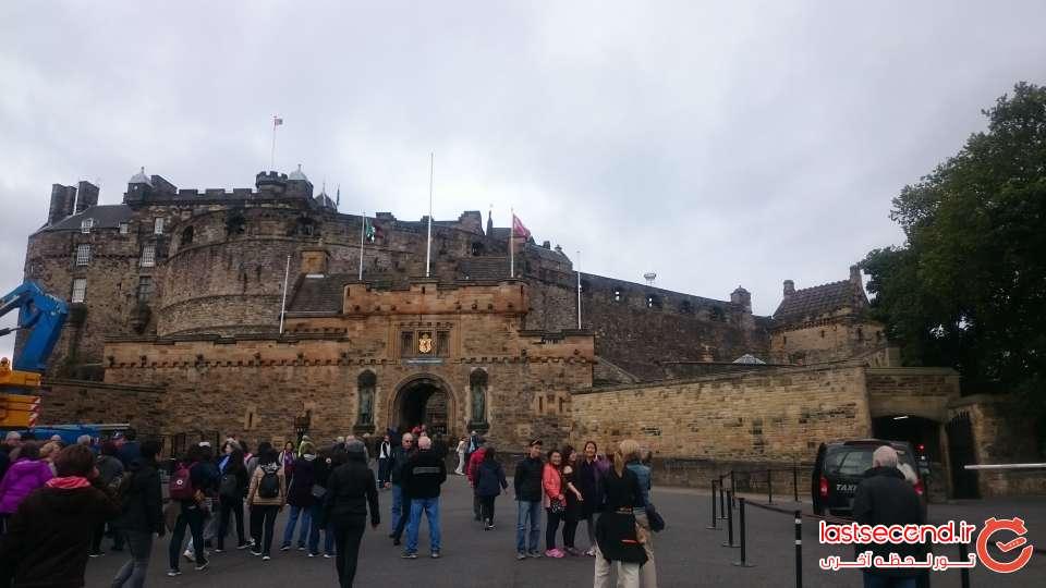 Edinburgh - سفر انگلستان 25شهریور تا 6 مهر 1396 (459).JPG