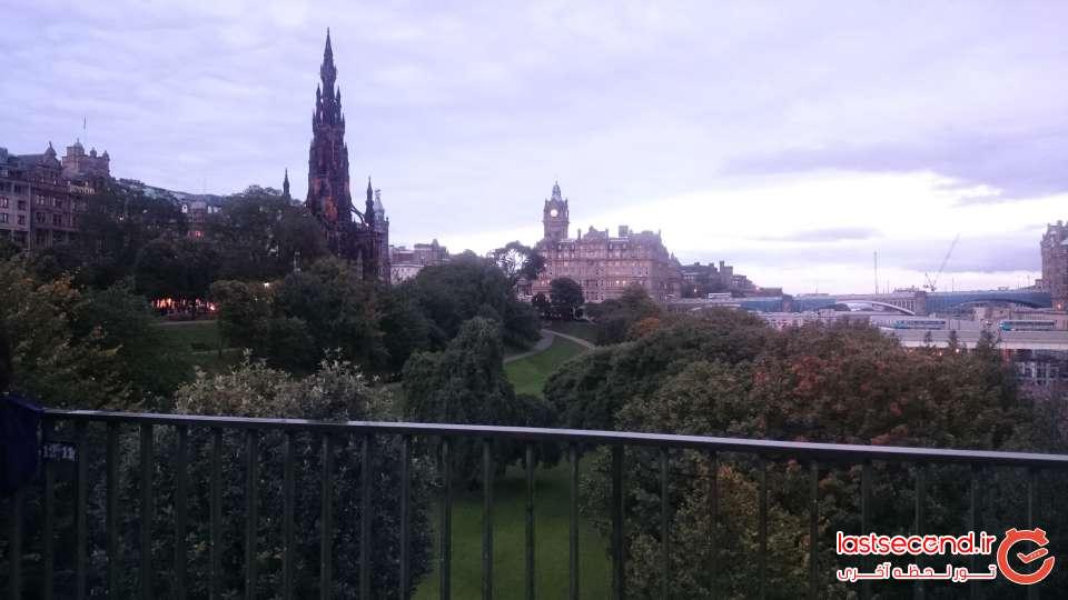 Edinburgh - سفر انگلستان 25شهریور تا 6 مهر 1396 (214).JPG