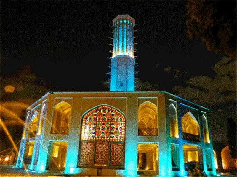Dowlat Abad Garden (11).jpg