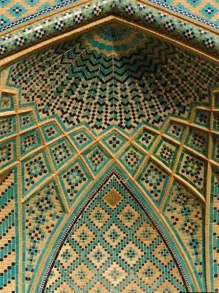 Amir Chakhmaq Complex (7).jpg