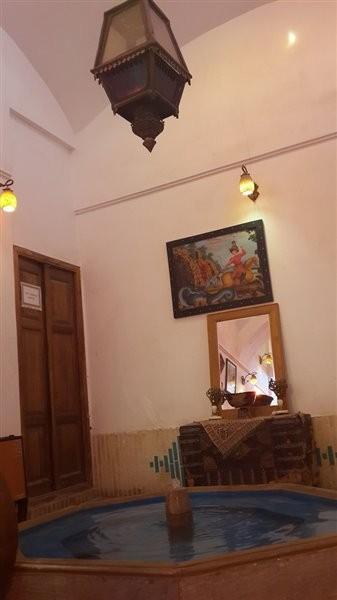 Fahadan Museum Hotel (17).jpg
