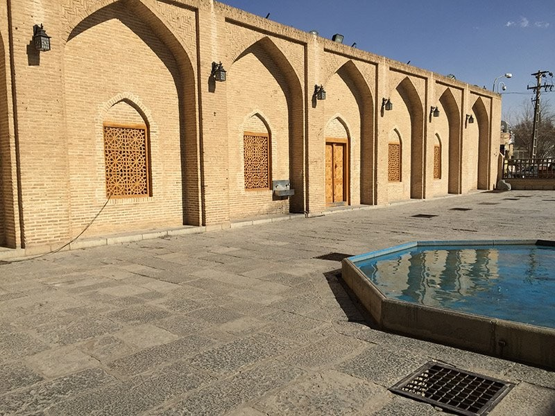 Jameh Mosque Of Yazd (12).jpg