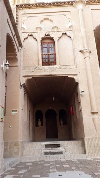 Lariha House (15).jpg
