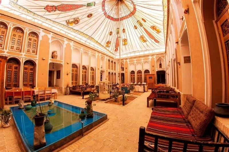 Fahadan Museum Hotel (2).jpg