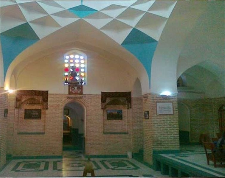 Hamame Khan Yazd (10).jpg