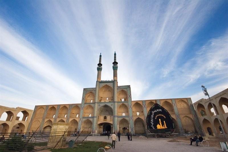 Amir Chakhmaq Complex (3).jpg