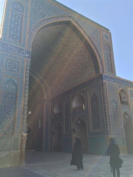 Jameh Mosque Of Yazd (3).jpg