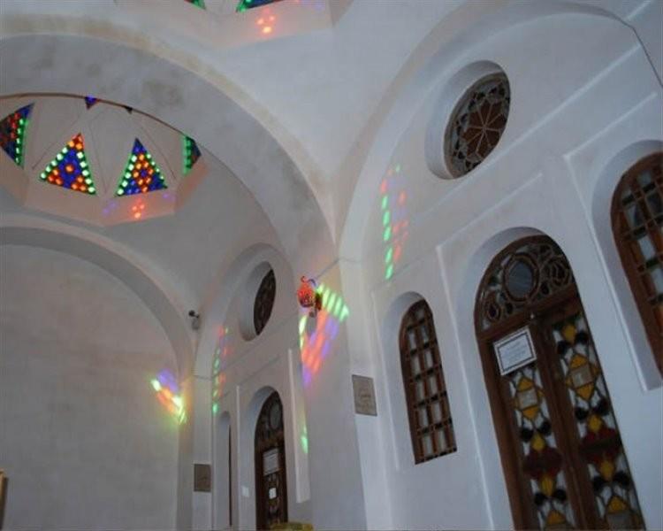 Fahadan Museum Hotel (9).jpg