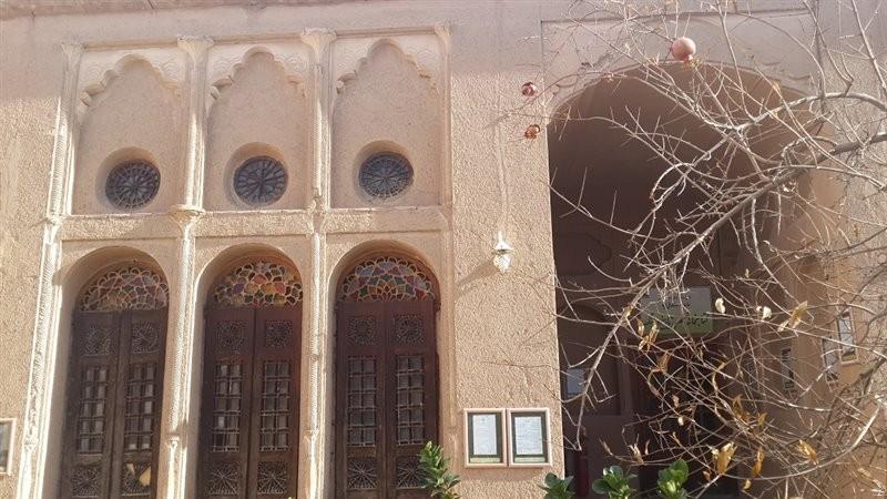 Lariha House (12).jpg