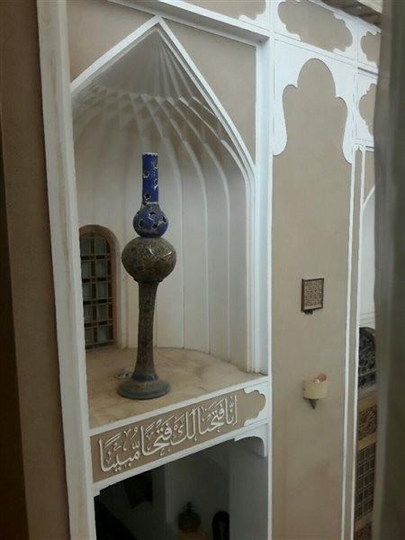 Fahadan Museum Hotel (20).jpg