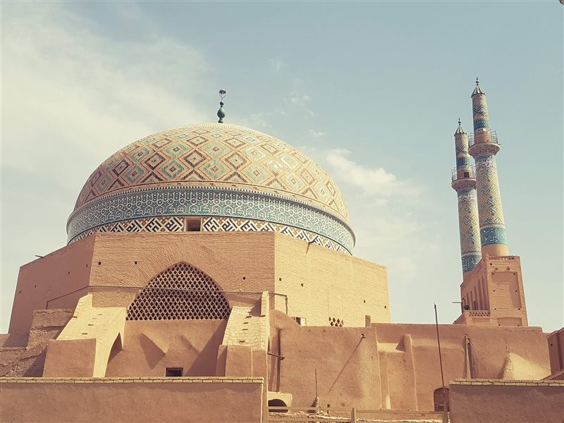Jameh Mosque Of Yazd (19).jpg