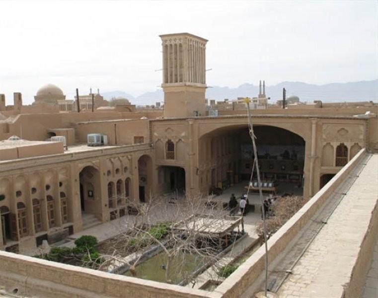 Fahadan Museum Hotel (8).jpg