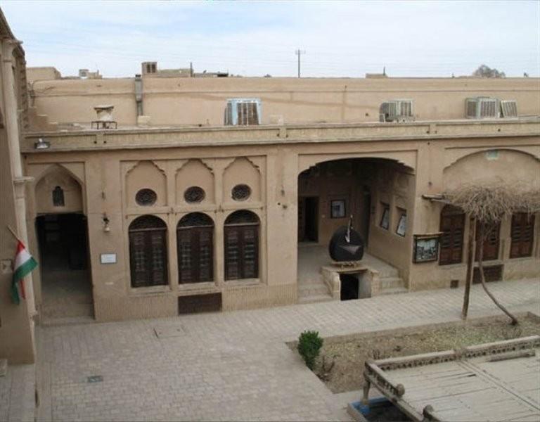 Fahadan Museum Hotel (10).jpg