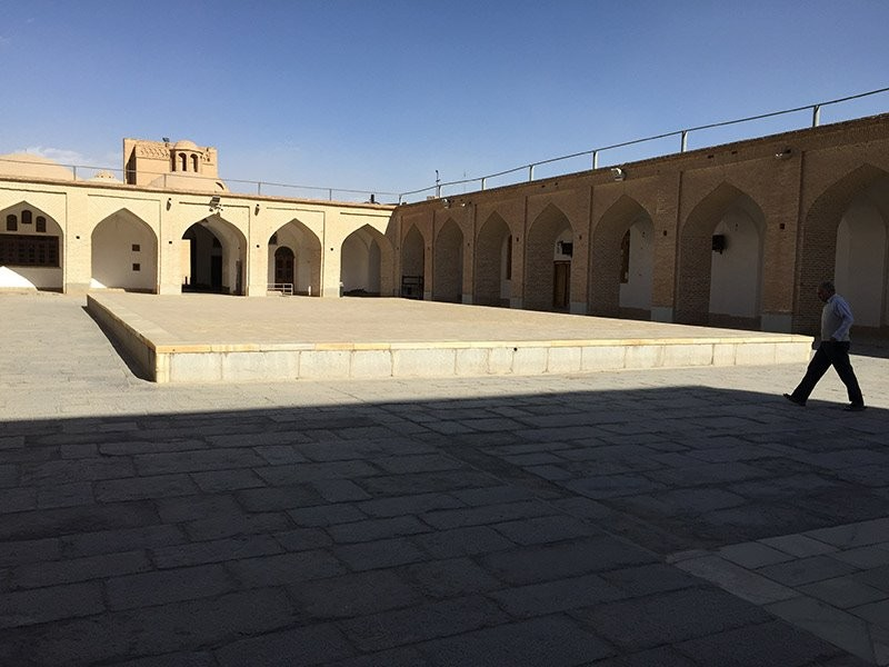 Jameh Mosque Of Yazd (11).jpg