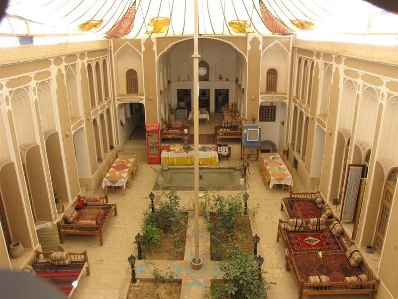 Fahadan Museum Hotel (14).jpg