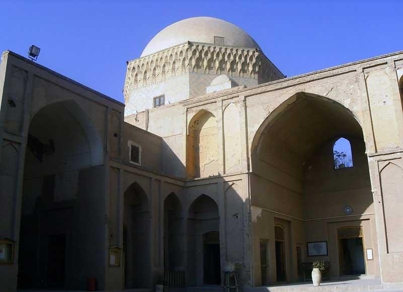 Alexander's Prison (8).jpg
