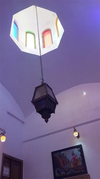 Fahadan Museum Hotel (18).jpg