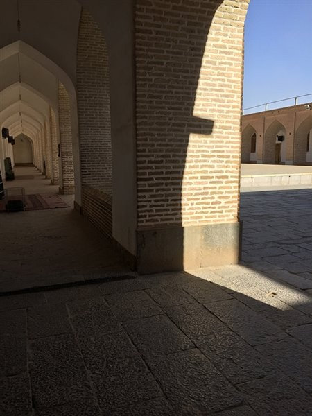 Jameh Mosque Of Yazd (10).jpg
