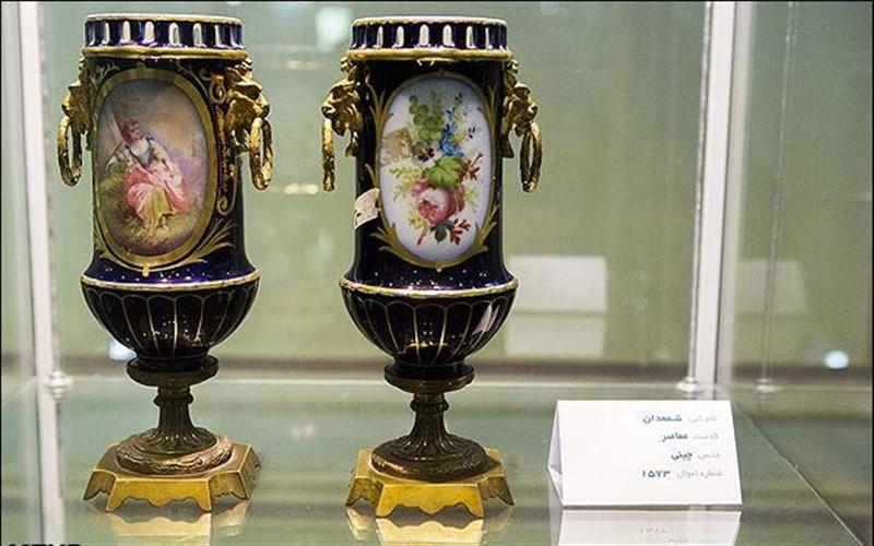 Mirror Museum And Light (7).jpg