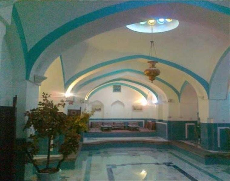 Hamame Khan Yazd (3).jpg
