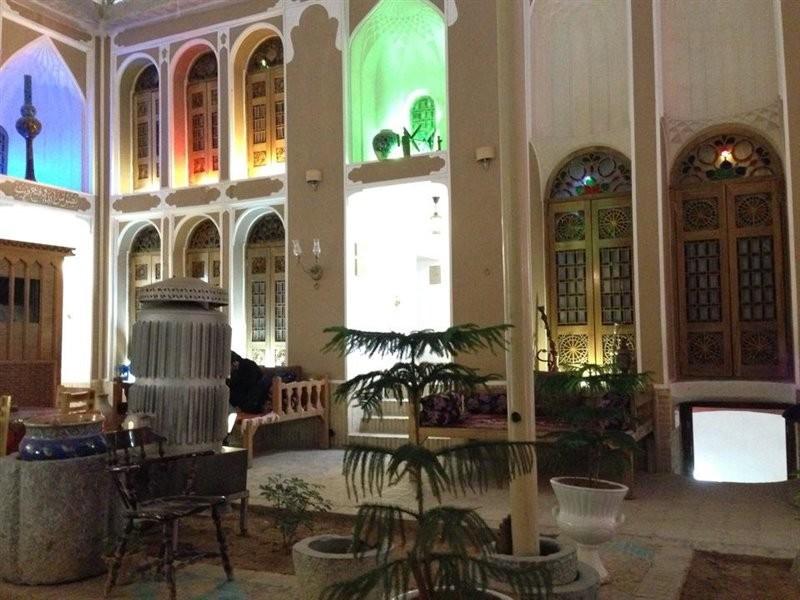 Fahadan Museum Hotel (4).jpg
