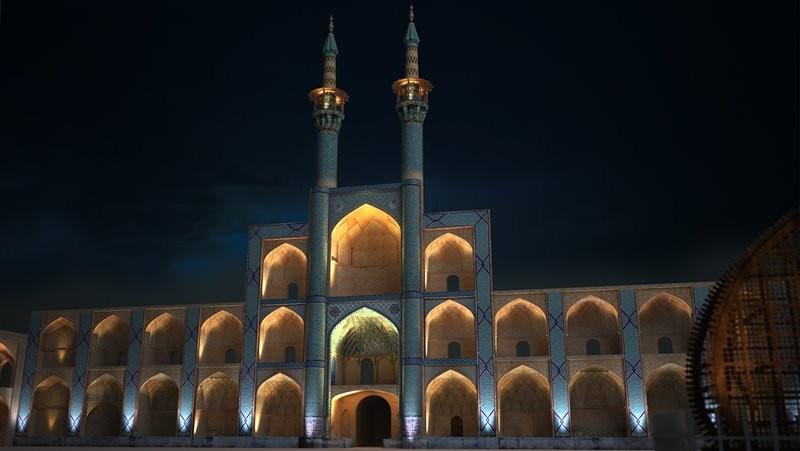 Amir Chakhmaq Complex (5).jpg