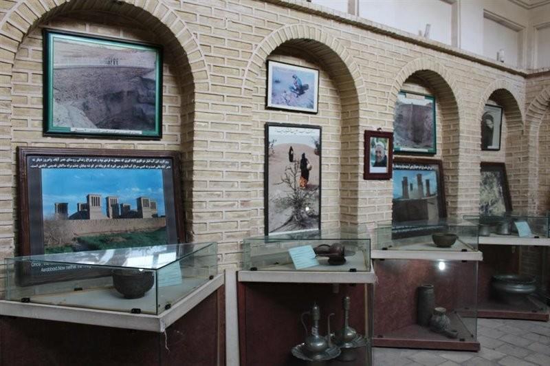 Water Museum (10).jpg