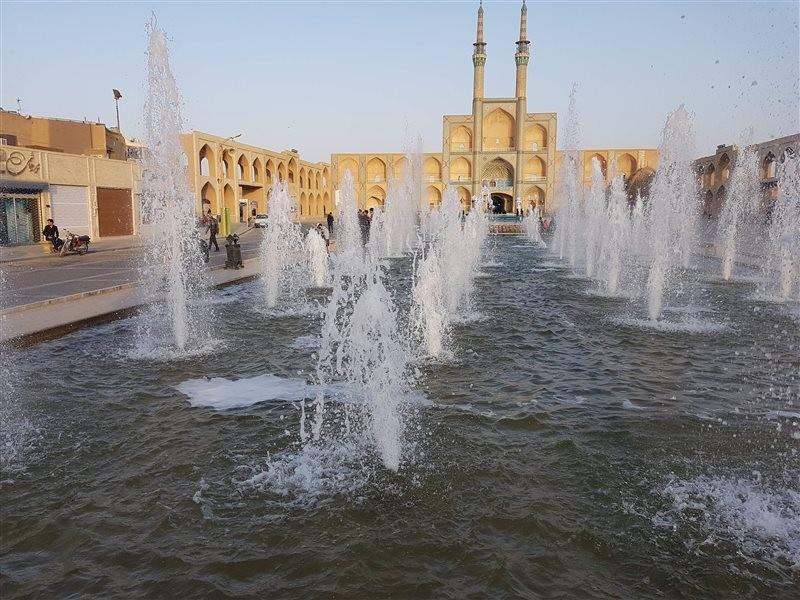 Amir Chakhmaq Complex (17).jpg